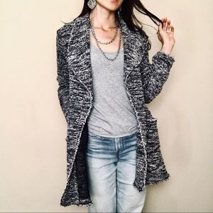 - $118 Brand New Max studio cardigan